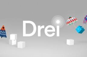 Dreii_Test