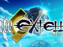 FateExtella_logo