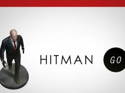 HitmanGo_Test