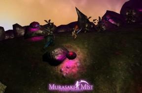 Murasaki_mist_logo