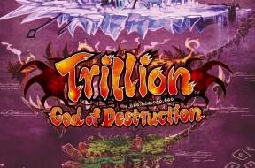 Trillion_Test