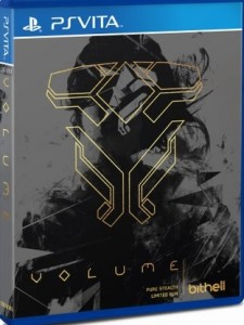 Volume_Cover