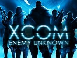 XCOM_Test