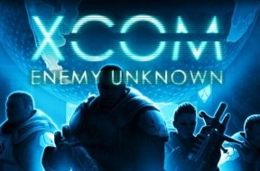 xcom_the_enemy_unknown_plus_logo