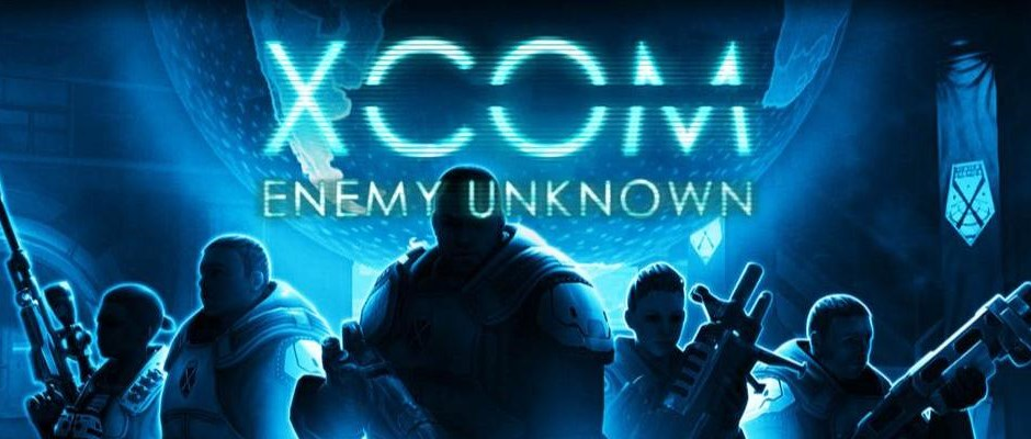 XCOM: Enemy Unknown Plus – Im PSN Store aufgetaucht