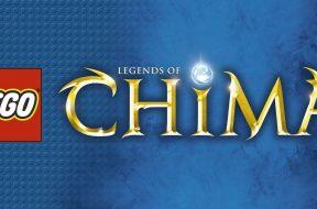 LEGO_Chima_Logo