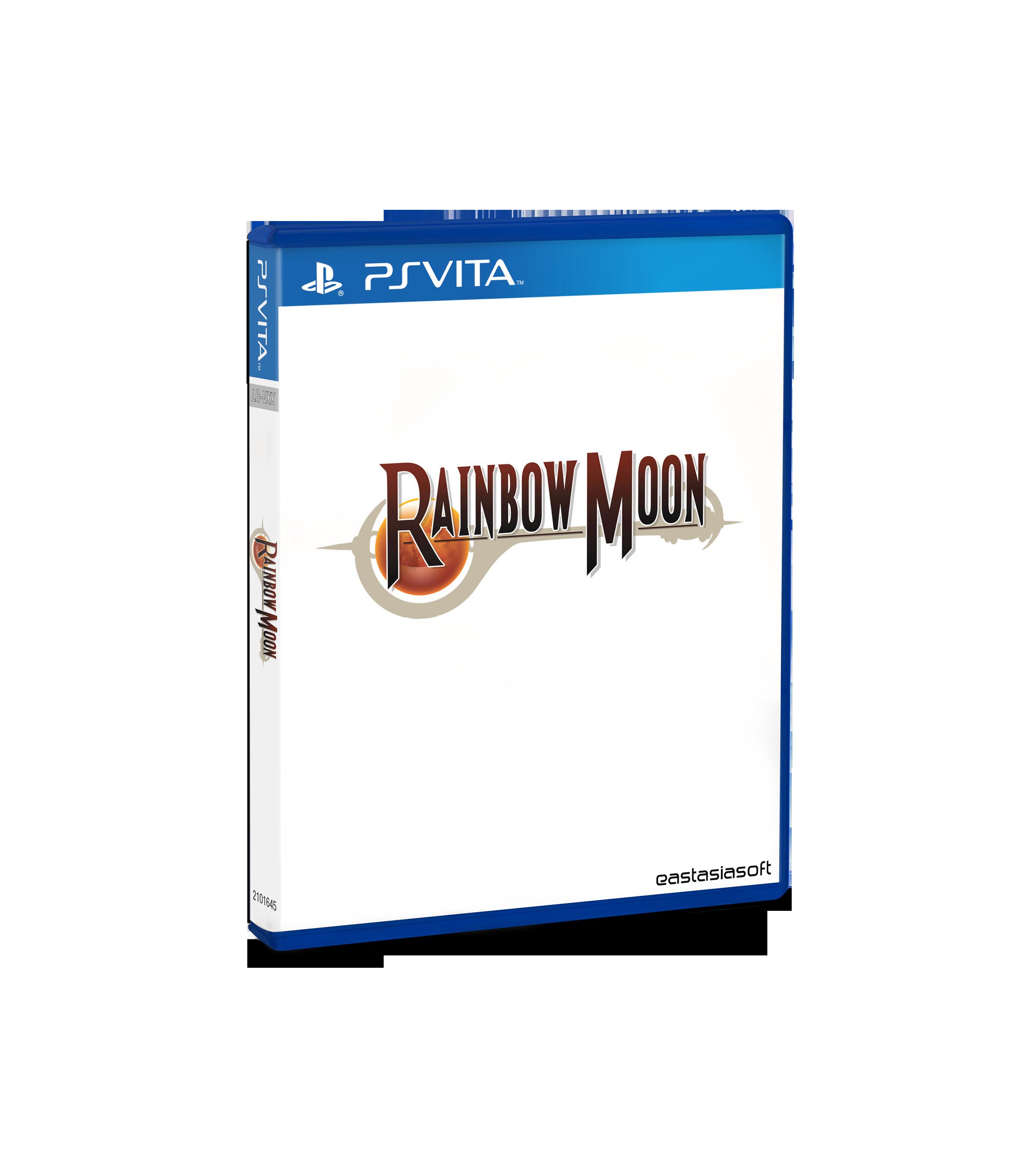 cover_Rainbow Moon – Limited Run Edition