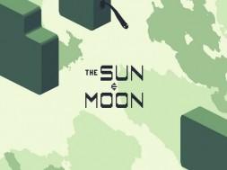 The_Sun_and_Moon_logo