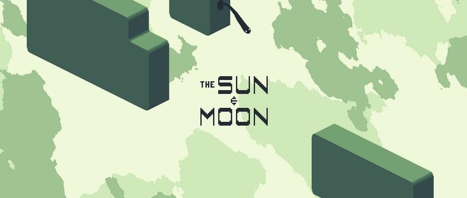 The Sun & Moon – Veröffentlichung bekannt