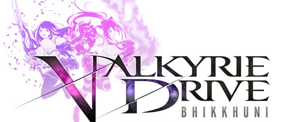 Valkyrie Drive: Bhikkhuni – DLC Charaktere