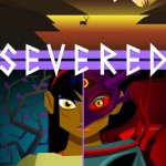 severed_test_logo