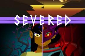 severed_test_logo