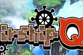 Airship_Q_Logo