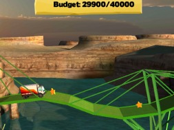 BridgeConstructor_logo
