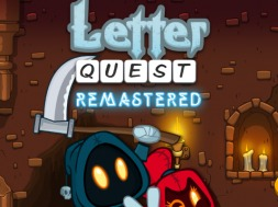 LetterQuest_Logo