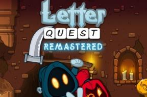 LetterQuest_Logo