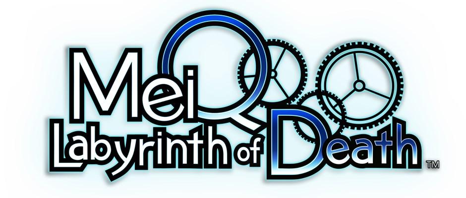MeiQ: Labyrinth of Death – Story Trailer #3