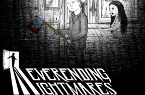 NeverendingNightmares_test