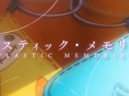 Plastic_Memories_logo