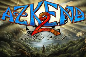 azkend2_test_LOGO