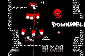 downwell_test_LOGO