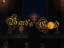 Bards Gold_logo