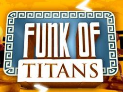 FunkofTitans_logo