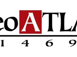 Neo_Atlas_1469_logo