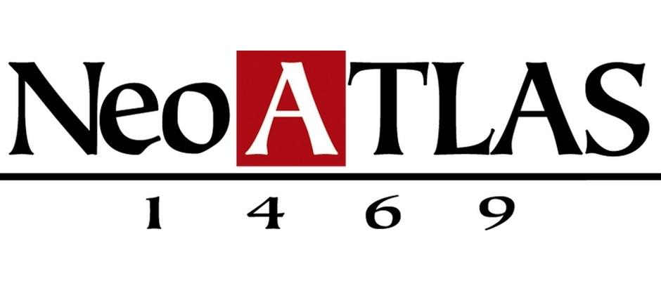 Neo Atlas 1469 – Demo bereits veröffentlicht