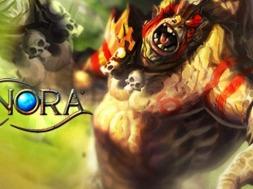 PoxNora_logo