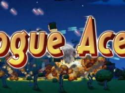Rogue-Aces_logo