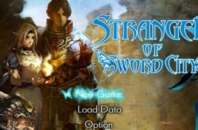 SwordCity2_logo_placeholder