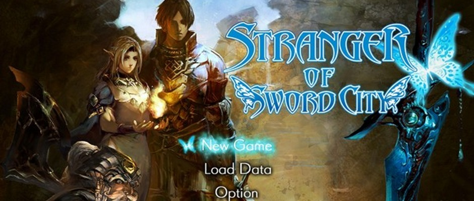 Stranger of Sword City 2 – In Planung