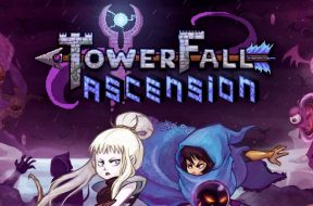 towerfall_ascension_LOGO