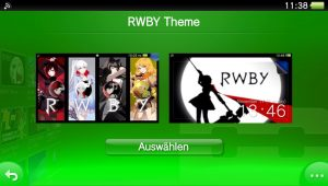 CustomTheme_RWBY_01