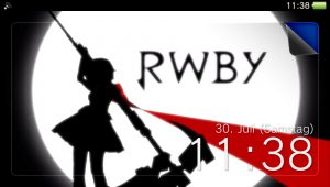 CustomTheme_RWBY_02