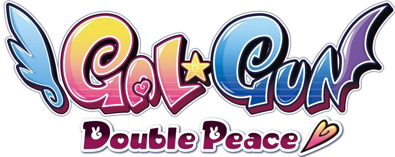 Test – Gal Gun: Double Peace