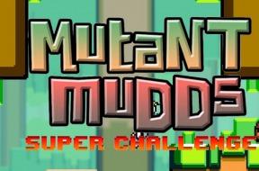 MutantMudds_logo