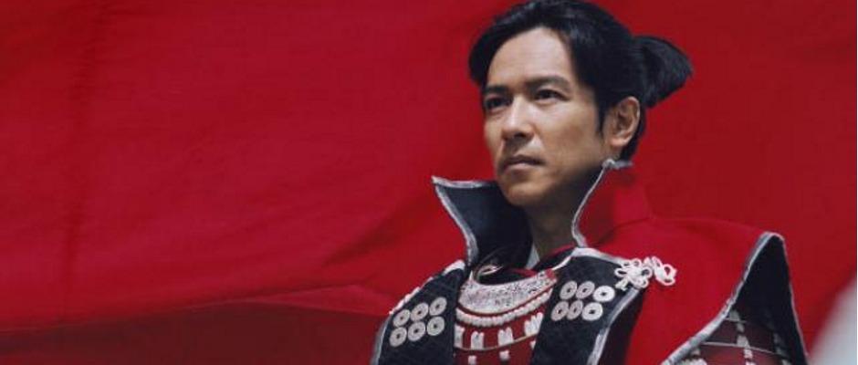 Samurai Warriors: Spirit of Sanada – Nur für PS4 angekündigt