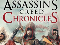 assassins_Creed_chronicles_test_LOGO