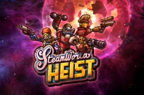 steamworld_heist_logo