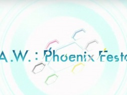 AW Phoenix Festa_Review