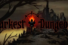 DarkestDungeon_Cover