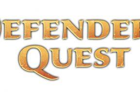 Defenders_Quest_logo