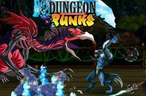 DungeonPunks_test