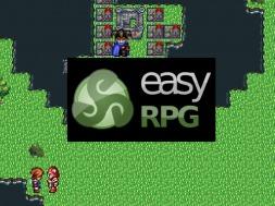 EasyRPG_Tutorial