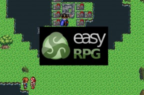EasyRPG_Tutorial