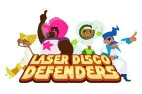 Laser_Disco_Defenders_Logo