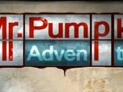 Mr_Pumpkins_Adventure_Logo