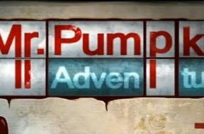 Mr_Pumpkins_Adventure_Logo